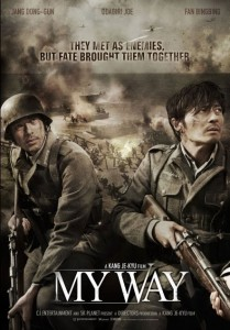 My-Way-2011-Korean-film-movie-poster